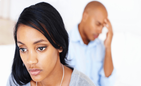 Abomination! My Mother Is Pregnant For My Husband (2)