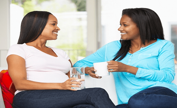 Want A Beautiful Friendship? Become A Good Friend With These Tips