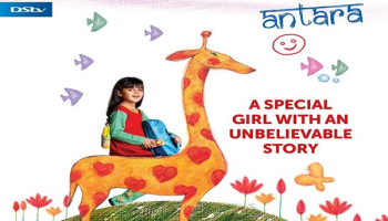 Kindred Hearts Debuts On Zee world -