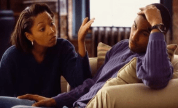 5 Things That Are Hurting Your Partner And Killing Your Relationship