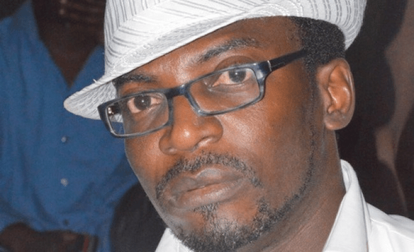 To All Married Women With Single Friends, Tell Them The Truth About MARRIAGE – John Njamah