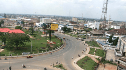 5 Interesting Things About Benin city