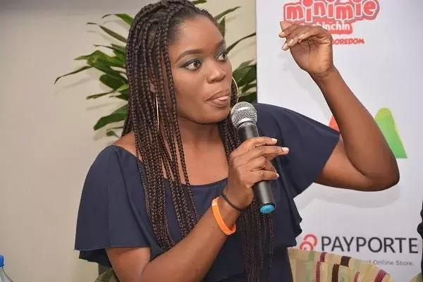 Bisola Reveals Her Greatest Regret In The Big Brother Naija House