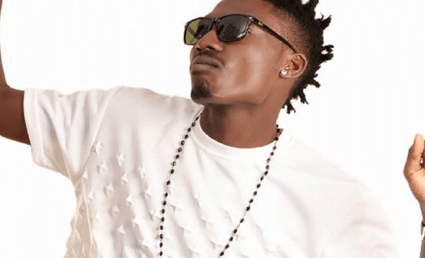 #BBNaija: Efe Thanks Africa, Nigeria 'For Lighting Up A Life'