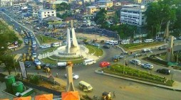 4 Reasons To Visit Owerri This Easter