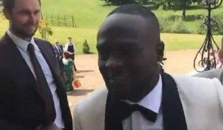 victor-moses-weds