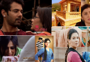 Zee World At 5