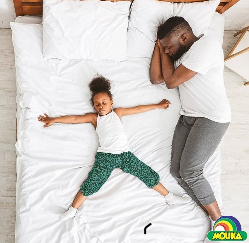 Quality Sleep, Smarter Kids Contest