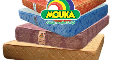 Mouka Continues