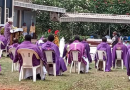 Rev. Sister Henrietta Alokha