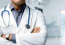 Doctors Abscond