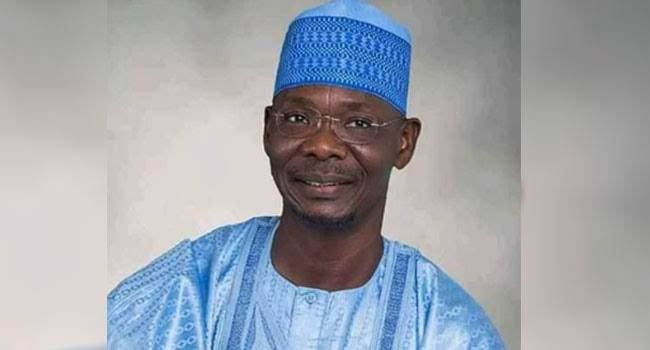 Nine Suspects Arrested Over Murder Of Nasarawa APC Chairman