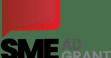 SMEs In Nigeria