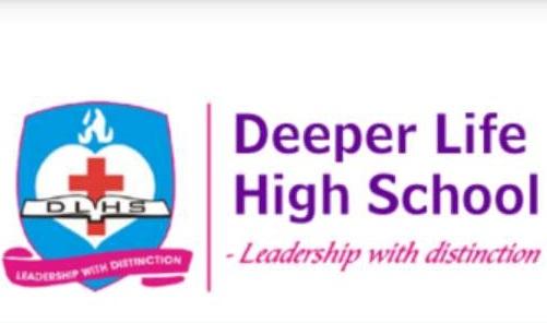 Deeper Life School