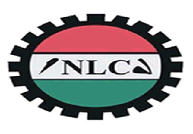 Niger State NLC