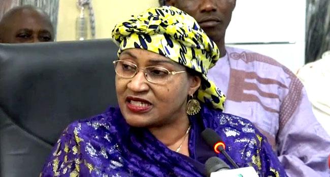 Aisha Al-Hassan