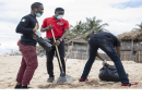 Rite Foods Celebrates World Environmental Day, Supports Cleaner Lagos Initiative