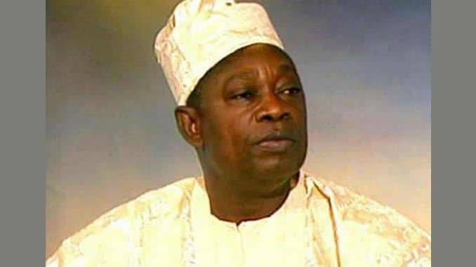 June 12: Why My Father Was Not Honoured By Jonathan – Abiola's Daughter, Hasfat