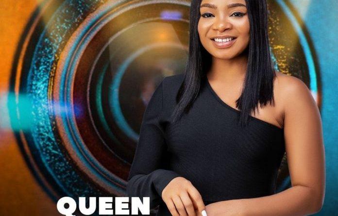 Queen BBNaija Biography