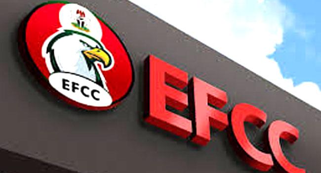 EFCC Arraigns Owo Prince Over