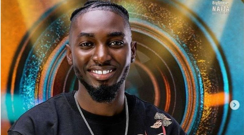 JayPaul Evicted