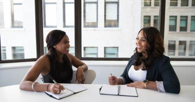 Entrepreneurship Tips For Female Bosses