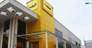MTN Apologizes To Subscribers