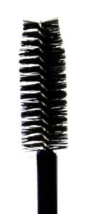 Brush mascara Volume