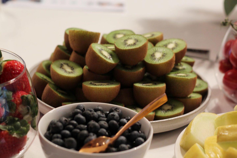 glamupyourlifestyle gesunde-ernaehrung diaeten abnehmen superfood smoothies ausgewogene-ernaehrung