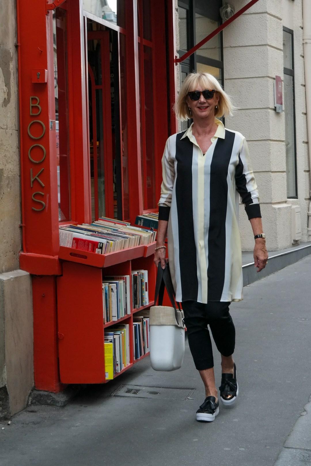 glamupyourlifestyle bloggerinterview no-fear-of-fashion ü40-blog ue50-mode ue-40-bloggerin mode fashio