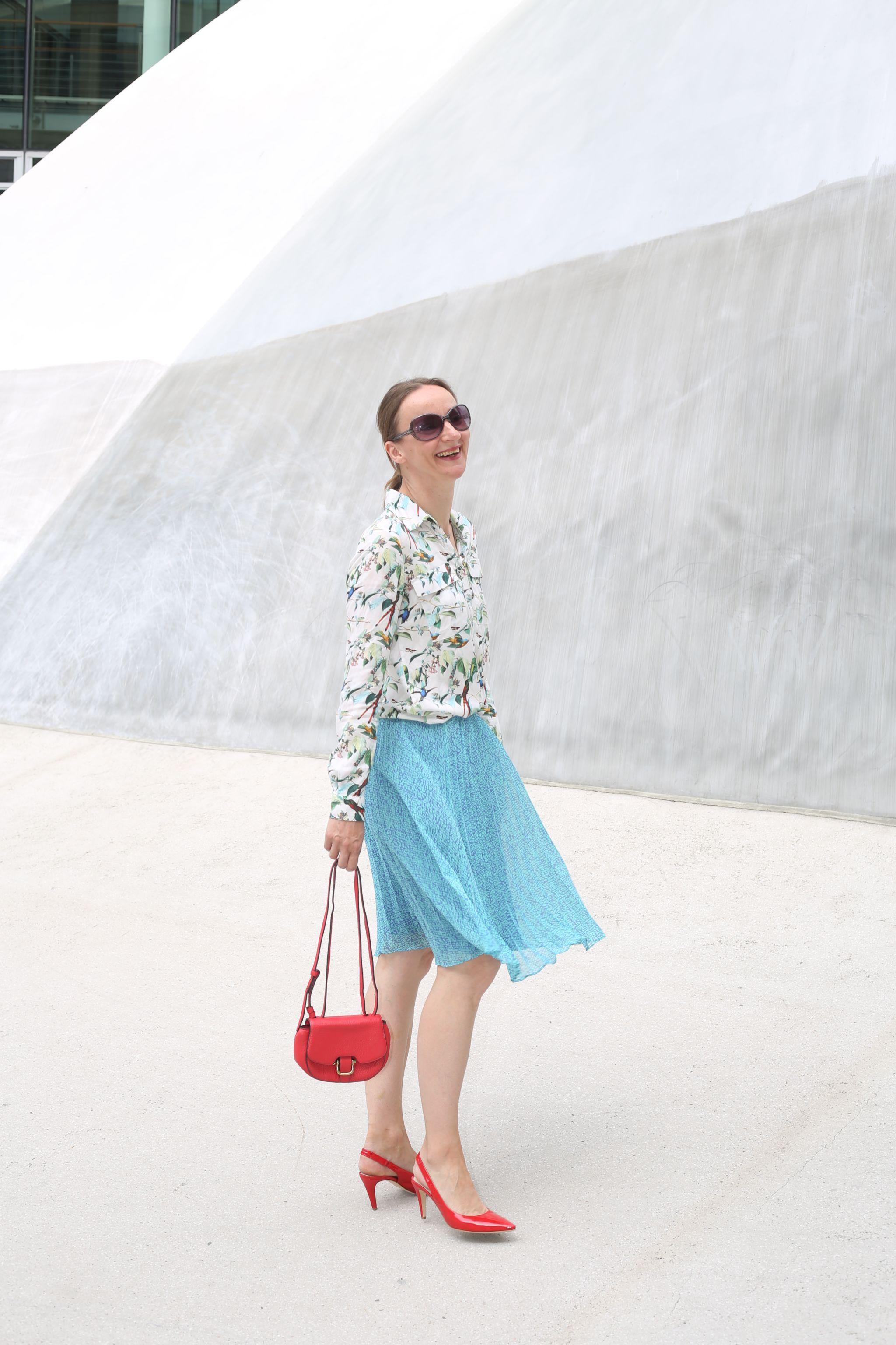 1.29 glamupyourlifestyle oceanblue-style bloggerinterview ue-40-blog ue-50-blog fashionblog Style