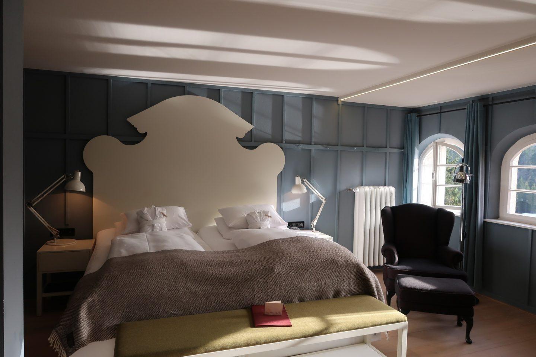 glamupyourlifestyle Das-Kranzbach Schlosshotel-Kranzbach Hotel-Erfahrung-Test Hotel-Tipps ü-40-blog ü-40-Mode