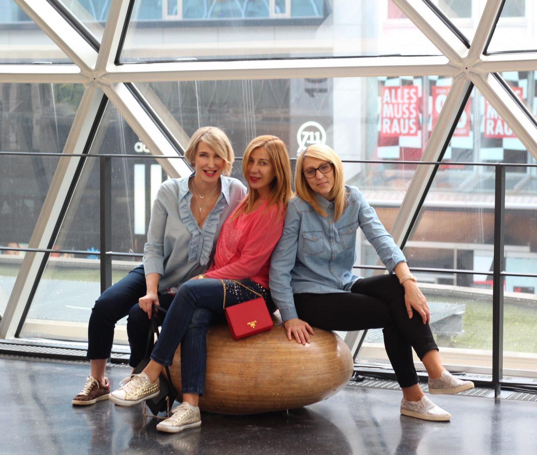 glamupyourlifestyle beste-freundin freundinnen ü-40-blog ue-40-blog ü-50-blog