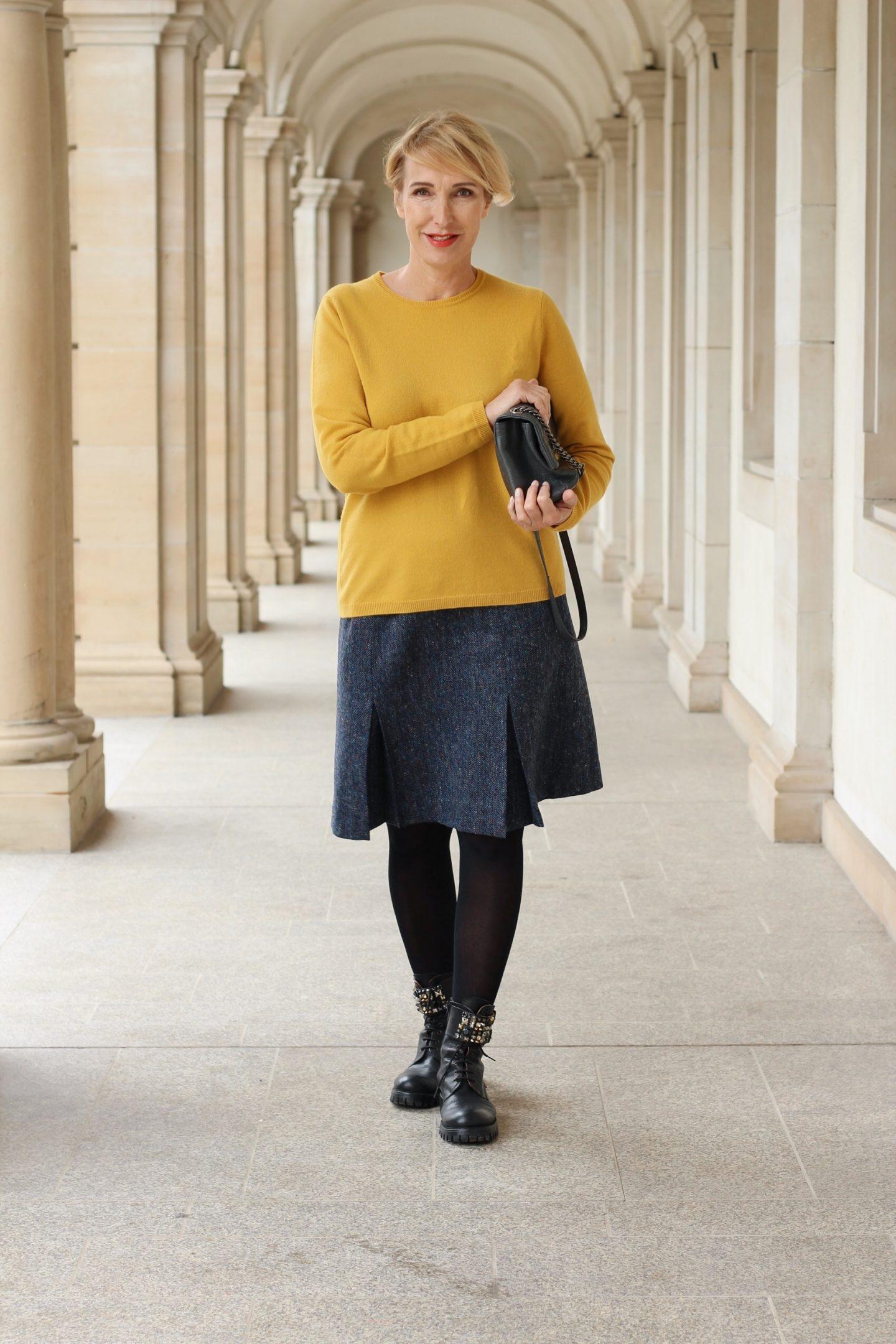 glamupyourlifestyle tweed englischer-Stil tweed-Mantel Country-Style ue-40-blog ü-40-blog ü-50-blog ue-50-blog