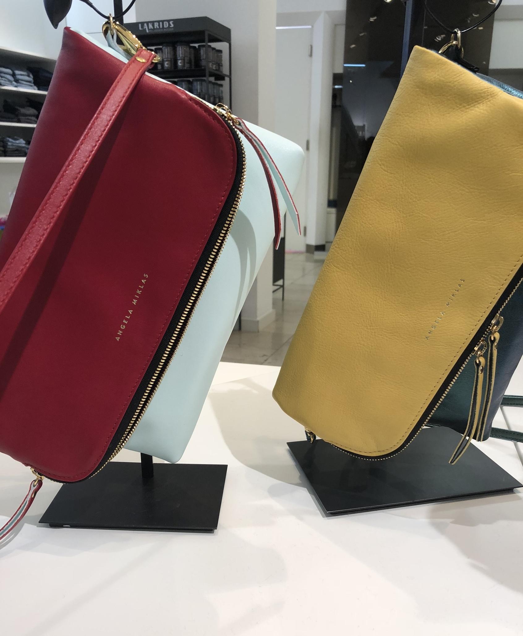 glamupyourlifestyle angela-miklas-tasche personalisierte-Tasche handmade-deutschland hochwertige-taschen ü-40-blog ü-50-blog
