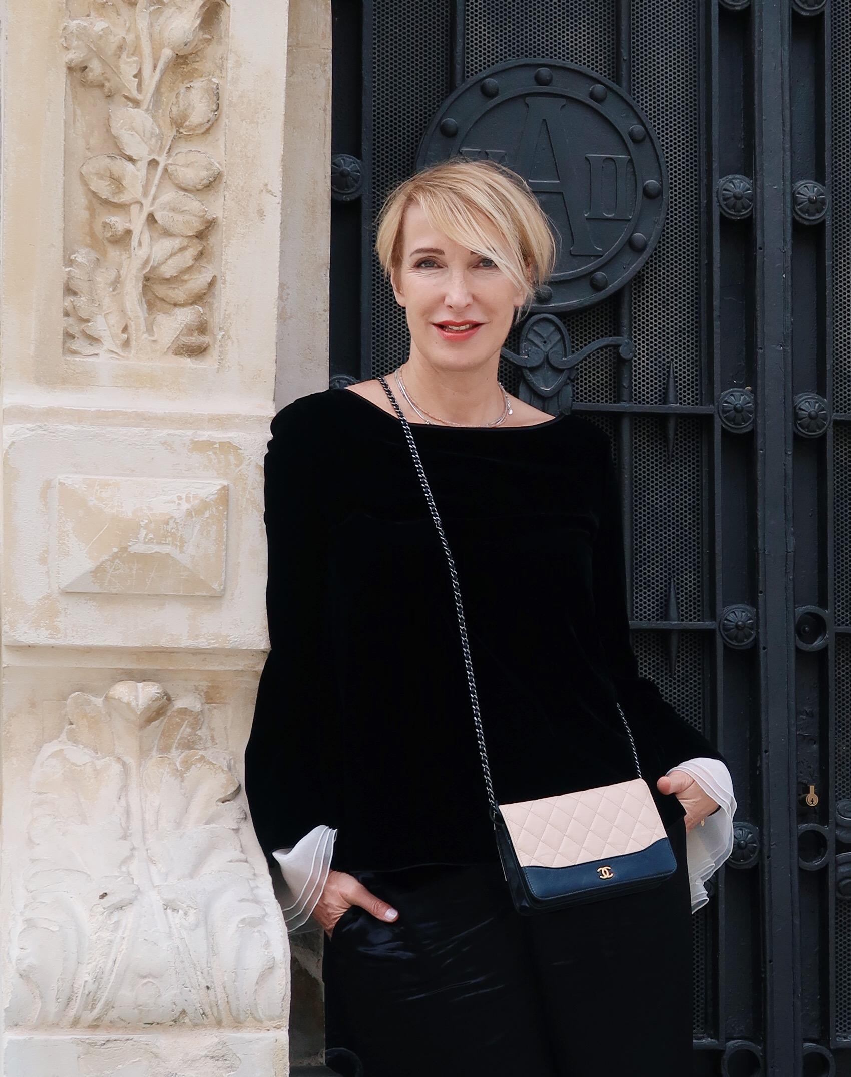 glamupyourlifestyle designer-tasche chanel-vintage wertanlage luxuxgüter ü-40-blog ue-40-blog ü-50-blog ue-50-blog
