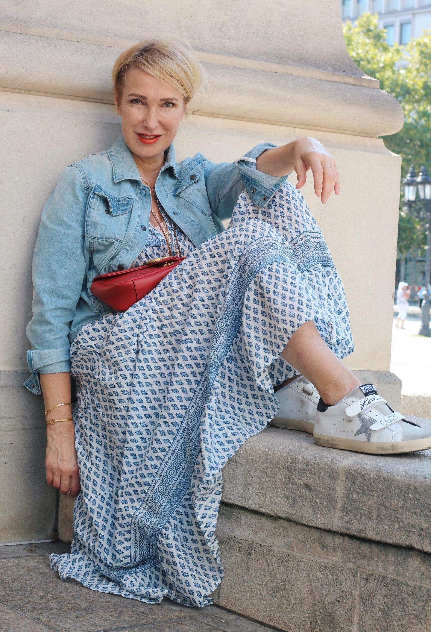 glamupyourlifestyle alte-schuhe schuhen aussortieren Umzug ü-40-blog ue-40-blog ü-50-blog