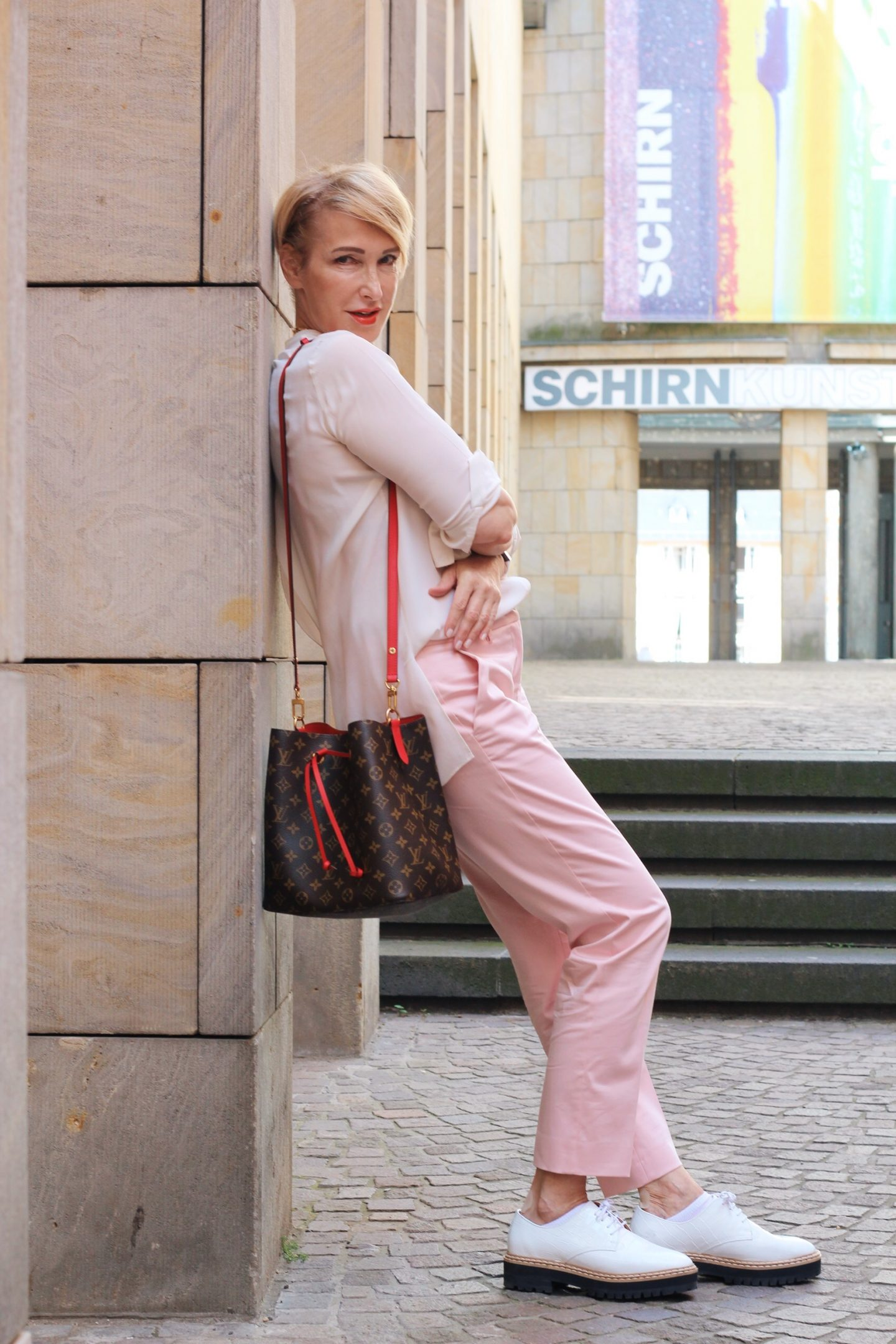 glamupyourlifestyle bloggerin Kooperationen Selbstständig ü-40-blog -50-blog