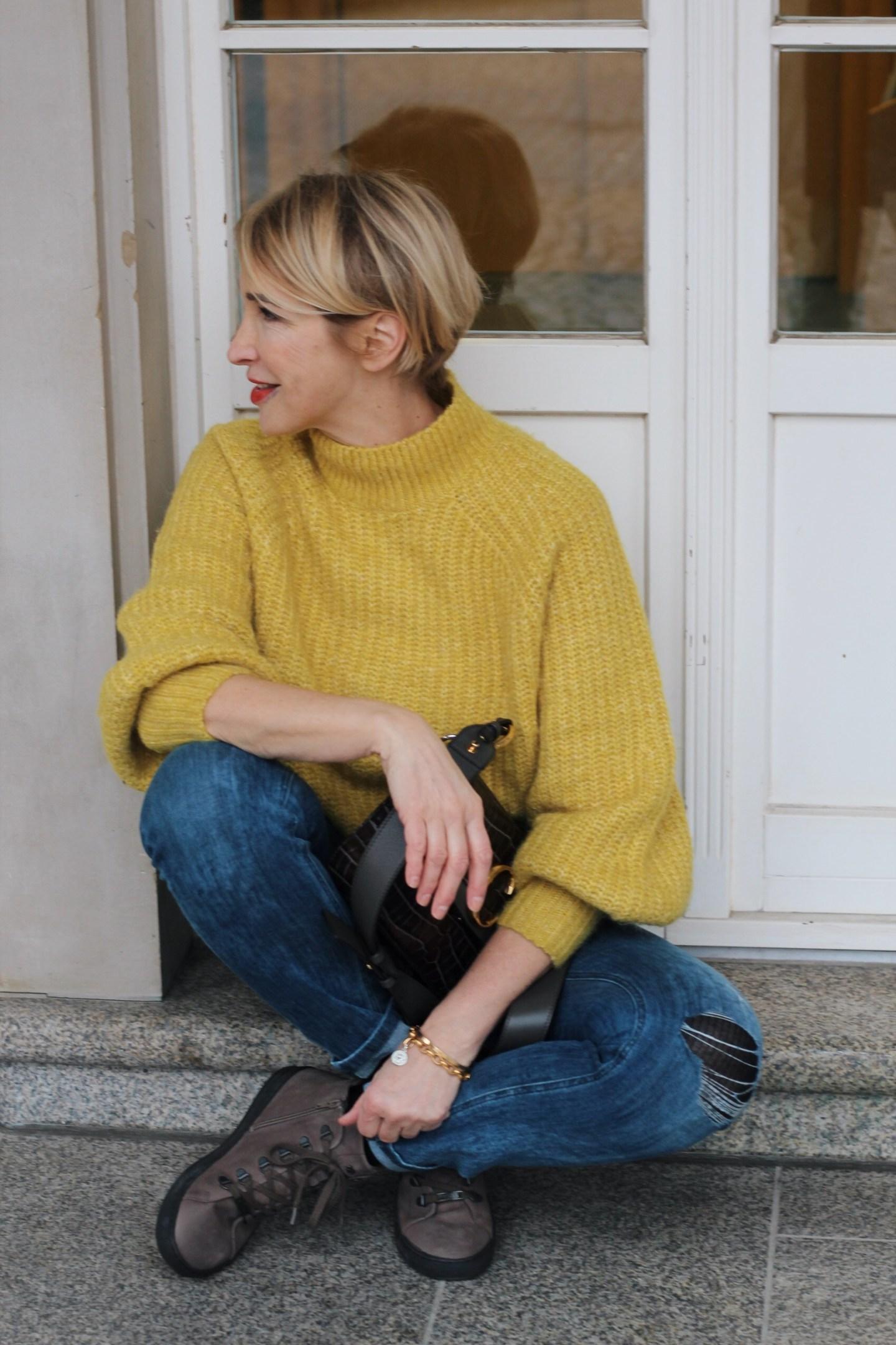Glamupyourlifestyle Hartjes-Schuhe bequem Passform gute-Qualitaetue-40-blog ue-50-blog