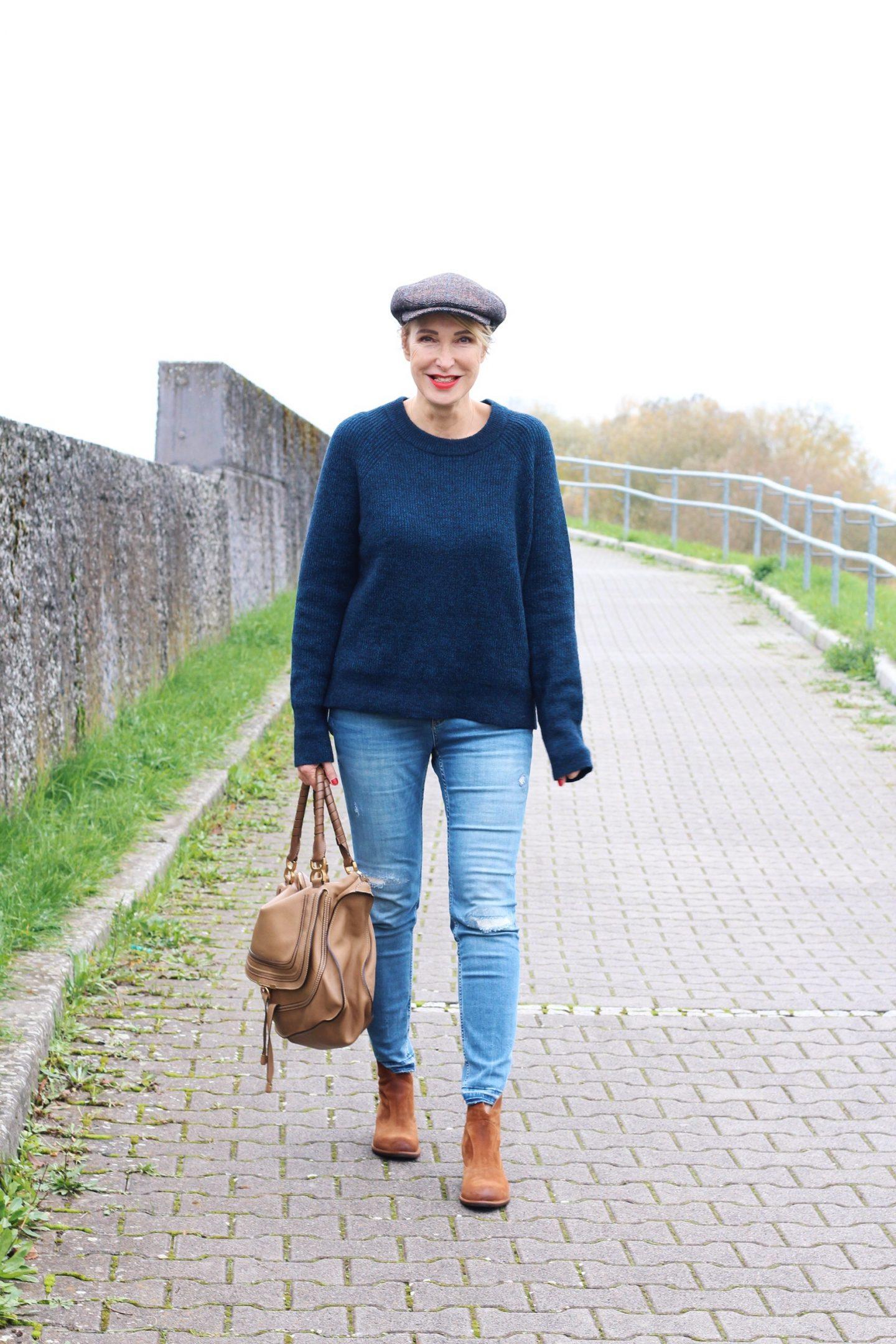 glamupyourlifestyle muetze kappe mode-accessoire ü-40-blog ü-50-blog ue-40-mode