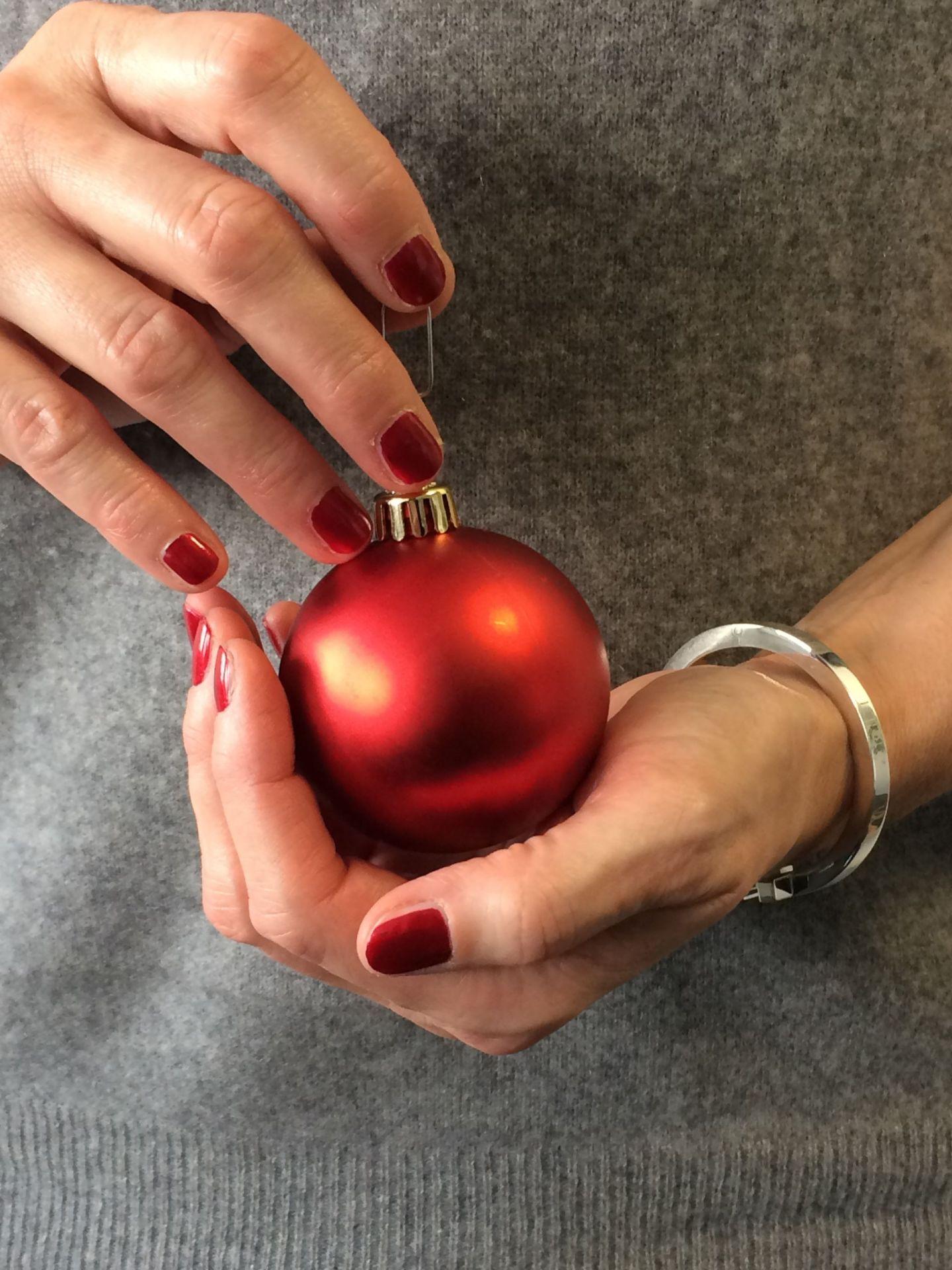 glamupyourlifestyle frohe-weihnachten