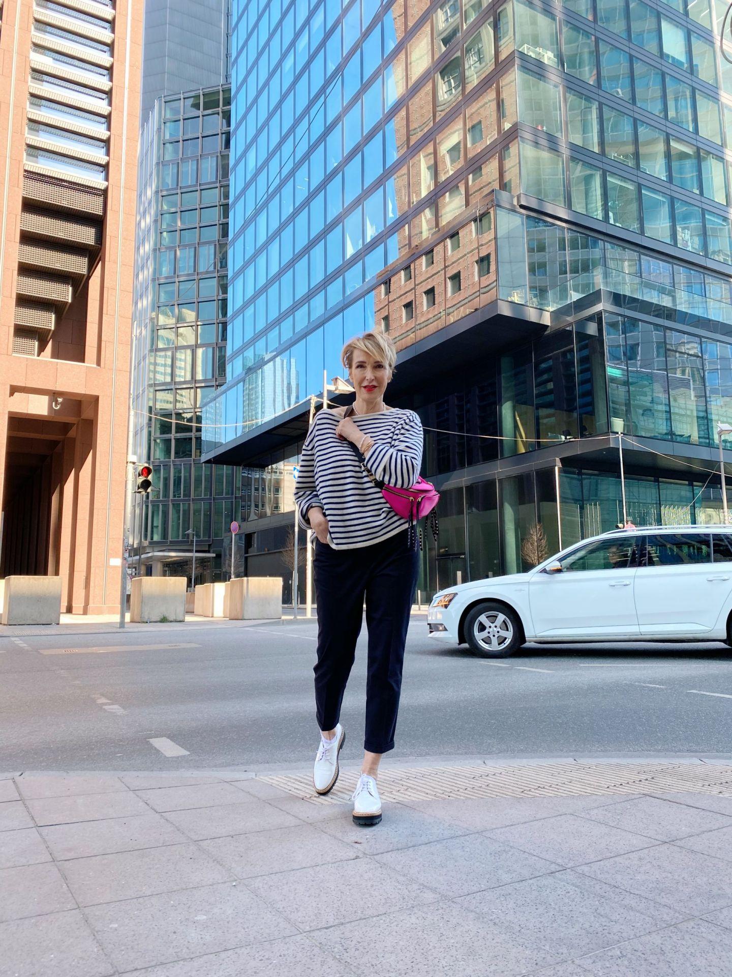 glamupyourlifestyle influencer blogger Kooperationen Werbung ue-40-blog ue-50-blog