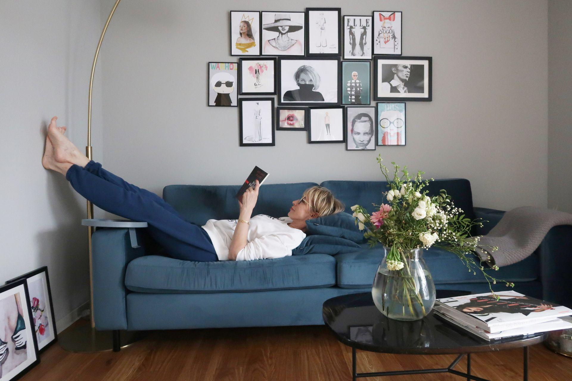 glamupyourlifestyle loungewear jogginghose homeoffice ue-40-blog ue-50-blog