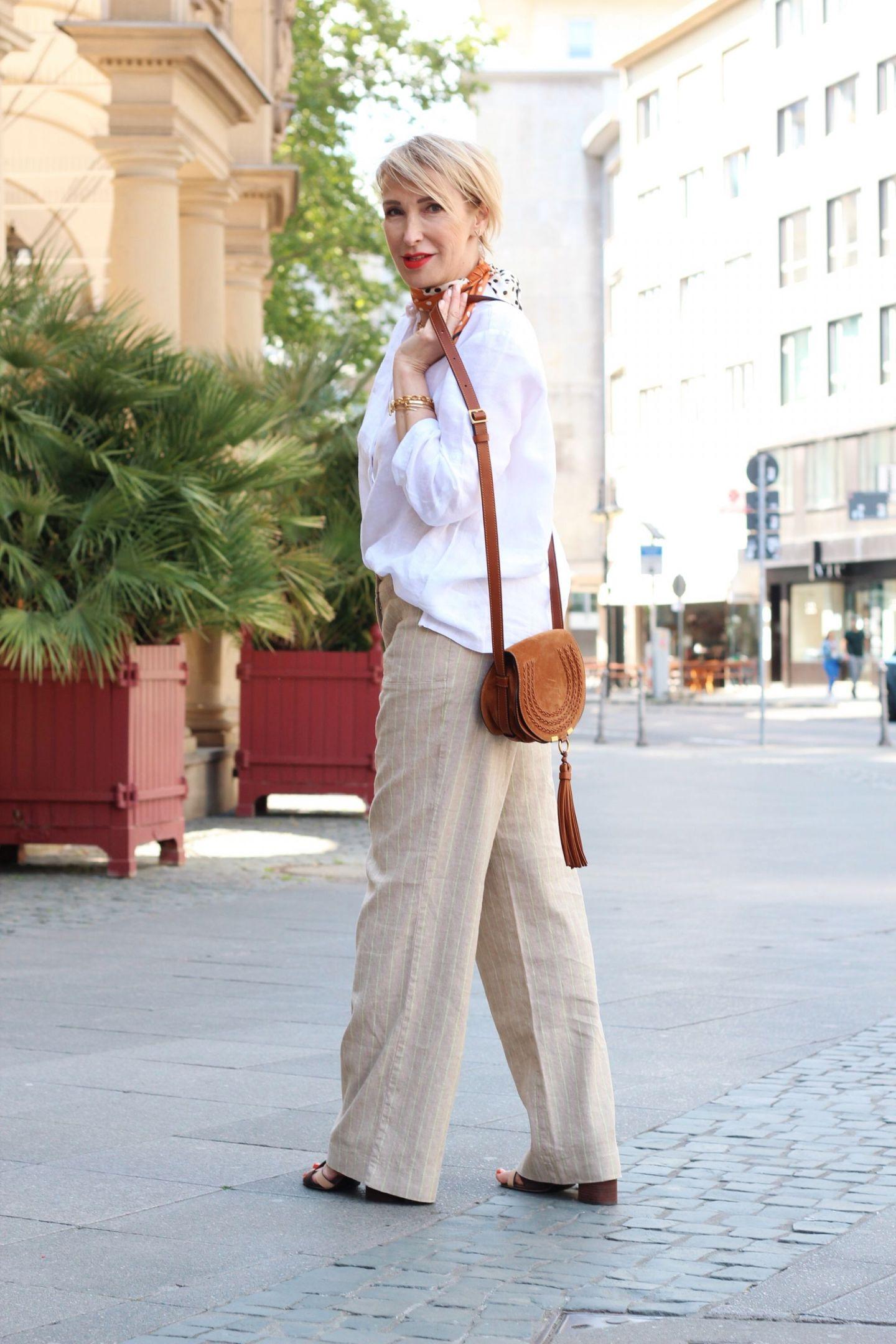 glamupyourlifestyle toni-fashion ue-40-blog ue-50-blog teuer guenstig Markenname