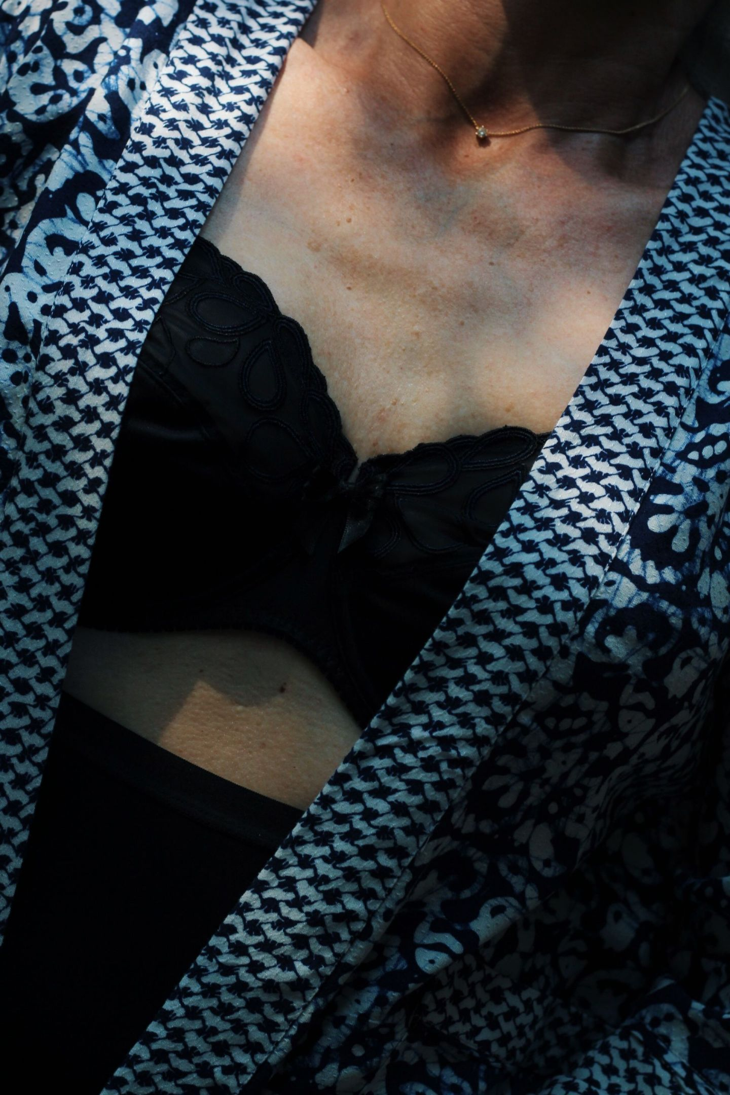 glamupyourlifestyle shapewear miederhoeschen unterwaesche ue-40-blog ue-50-Blog