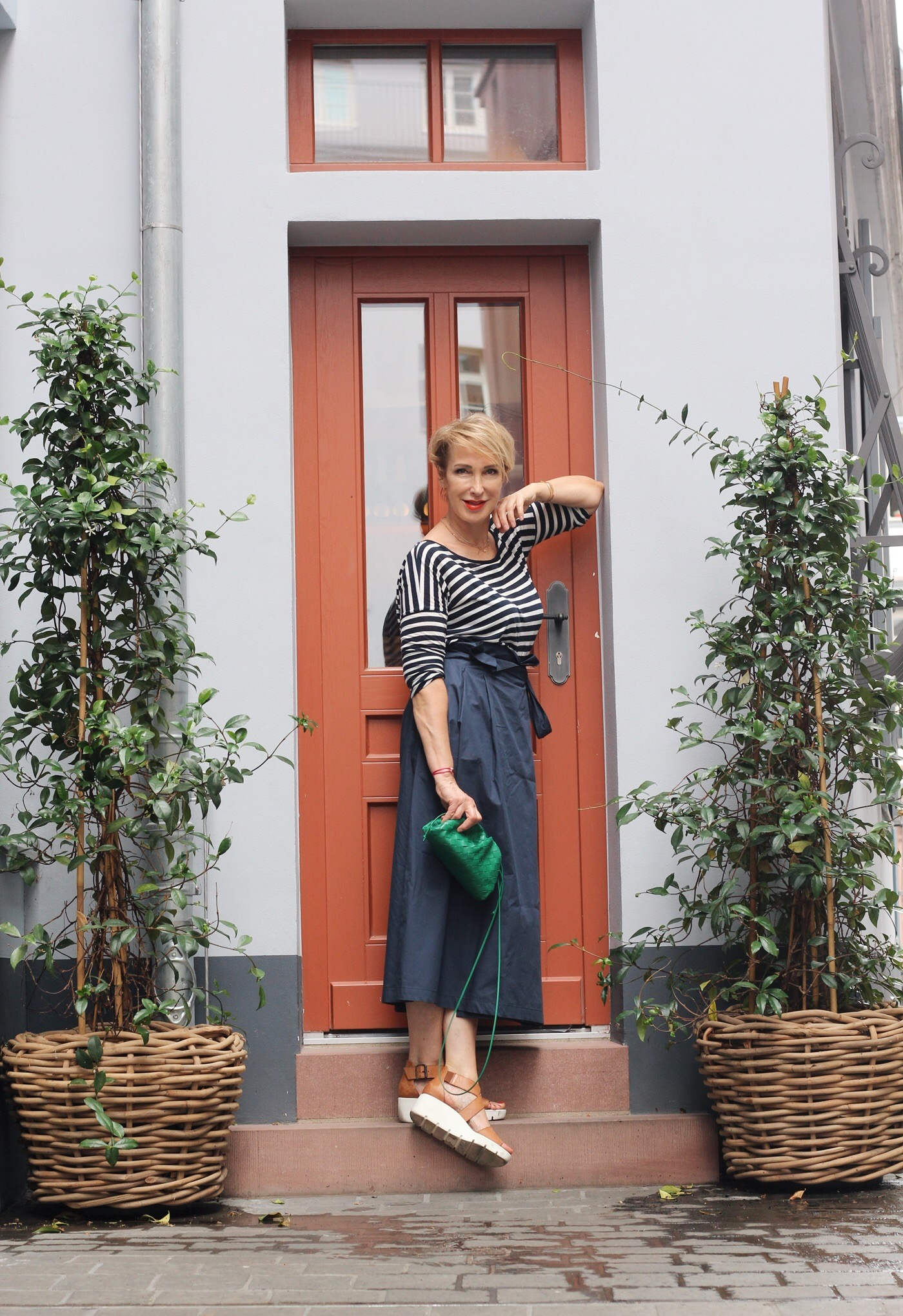 glamupyourlifestyle kaufverhalten Instagram ue-40-blog ue-50-blog ue-50-mode