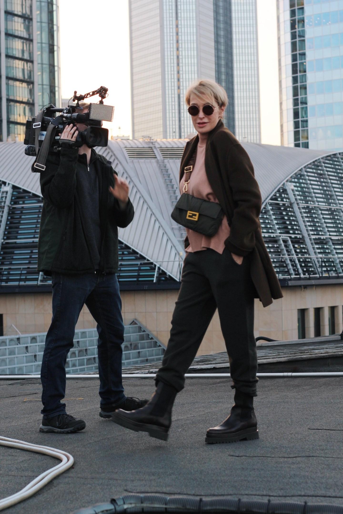 glamupyourlifestyle RTL-Hessen ue-50-Bloggerin ue-40-blog