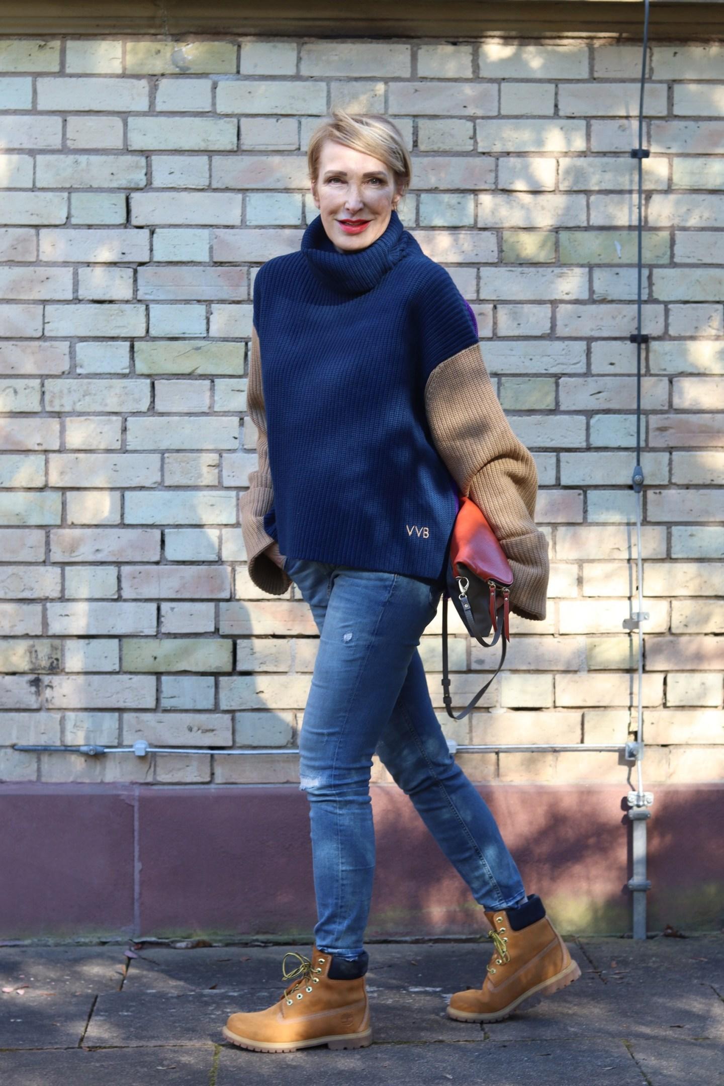 glamupyourlifesrtyle skinny-jeans bereue ue-40-blog ue-50-blog
