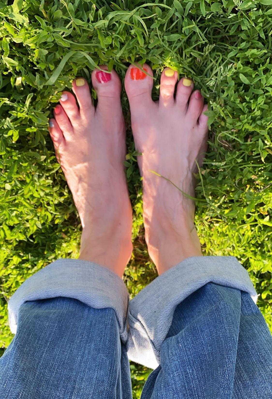 glamupyourlifestyle gitti vegane-Nagellacke Nägel Nagelpflege