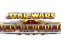 Star Wars: The Old Republic free weekend